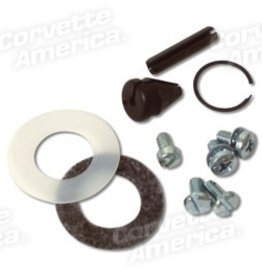 Ignition 1962-74 Distributor Small Parts Kit