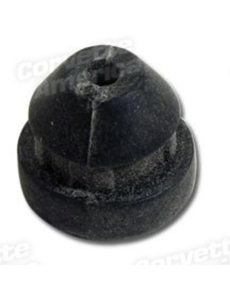 Ignition 1956-74 Distributor Lead Wire Grommet
