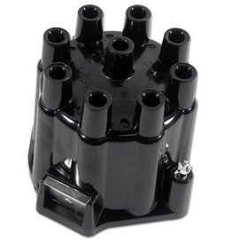 Ignition 1959-68 Distributor Cap Delco-Remy Reproduction
