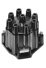 Ignition 1965-74 Distributor Cap AC Delco