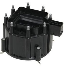 Ignition 1975-82 HEI Distributor Cap AC Delco