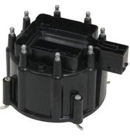 Ignition 1975-82 HEI Distributor Cap AC Delco