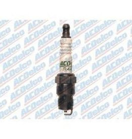 Ignition 1970-71 SBC Spark Plug <br />