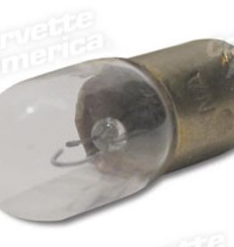 Electrical 1963-67 Glove Box Light Bulb