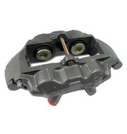 Brakes 05-0031