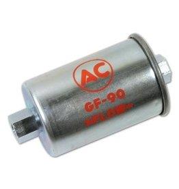 Fuel\Air 14-0361