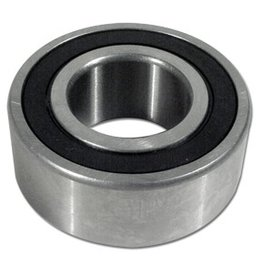 Steering 18-0020