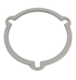 Steering 1965-82 Horn Button Shim W/Tilt/Tele
