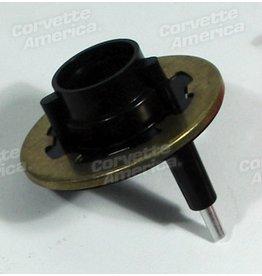 Steering 18-0055