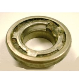 Steering 1963-66 Steering Column Bearing Lower W/O Tele