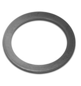 Steering 1963-66 Steering Column Lower Bearing Washer