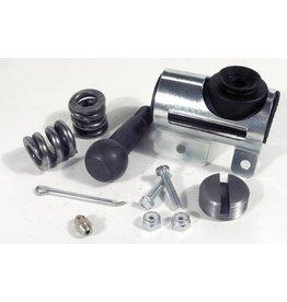Steering 18-0124