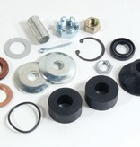 Steering 1963-82 Power Steering Cylinder Rebuild Kit