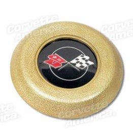 Steering 1969-75 Horn Button W/T/Tele Primer