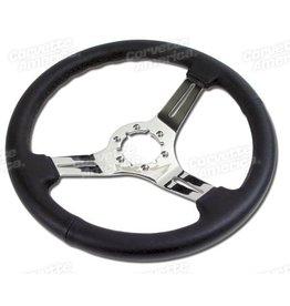 Steering 18-0100