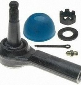 Steering 1984-96 Tie Rod Front/Rear