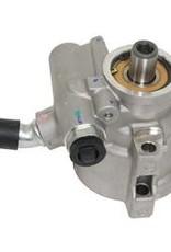 Steering 2005-08 Power Steering Pump AC Delco