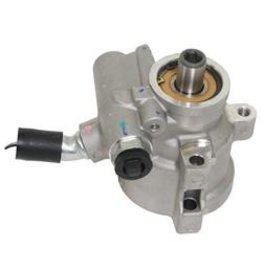 Steering 18-0033