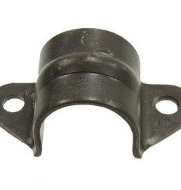 Suspension 1960-87 Stabilizer Bar Bracket Front and Rear