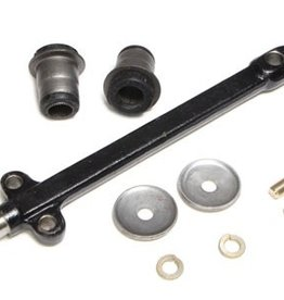 Suspension 1963-82 Lower Control Arm Shaft with Bushings