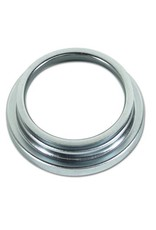 Suspension 1963-82 Rear Spindle Shield Inner Bearing