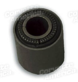 Suspension 1975-82 Rear Strut Rod Bushing 1 3/8""