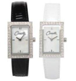 Jewelry 02-0058