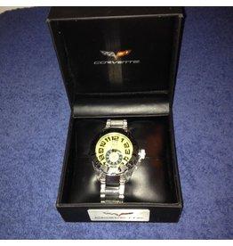 Jewelry 02-0156