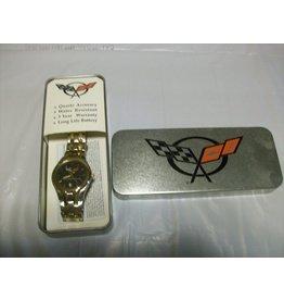 Jewelry 02-0191