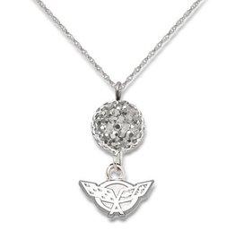 Jewelry 02-0208
