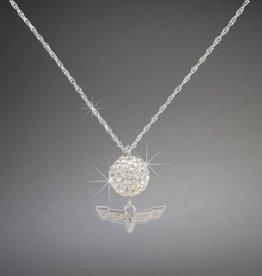 Jewelry 02-0209