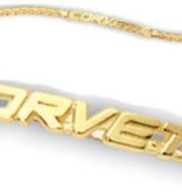 Jewelry 02-0082