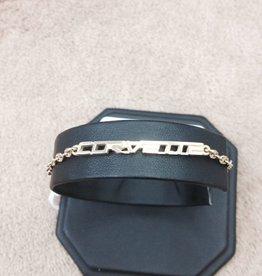 Jewelry 02-0085