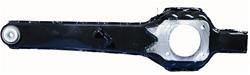 Suspension 1965-82 Trailing Arm New