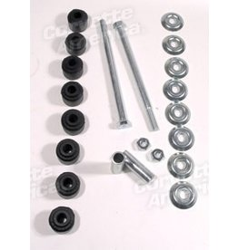 Suspension 1963-82 Stabilizer/Sway Bar Link Kit