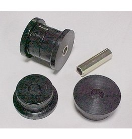 Suspension 1980-82 Differential Carrier Bushings Poly Pair