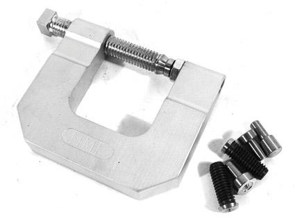 Tools\Equipment 1953-82 Aero Rivet Tool