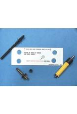 Tools\Equipment