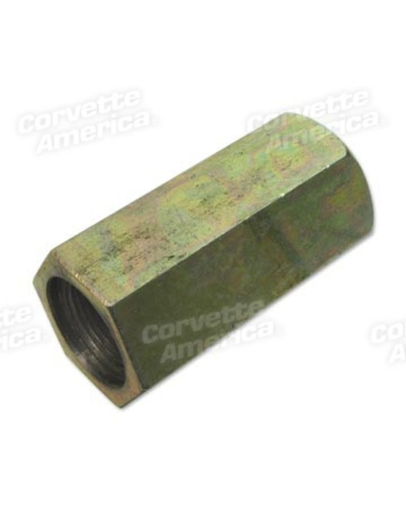 Tools\Equipment 1963-82 Spindle Knockout Tool