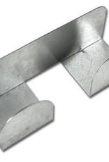 Tools\Equipment 1965-82 Caliper Piston  Retaining Tool