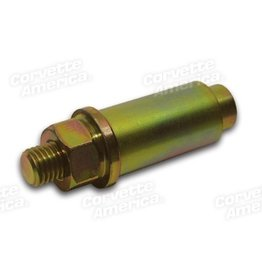 Tools\Equipment 1963-82 Rear Spindle Installation Tool
