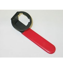 Tools\Equipment 1963-74 Fuel Sending Unit Removal Tool