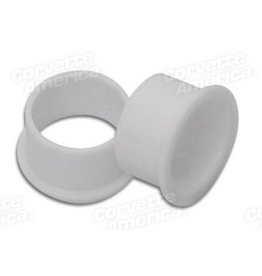 Tops 1963-68 Top Guide Bushing Pair