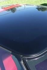 Tops 1986L-88 Corvette Glass R New