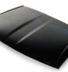 Tops 2005-2013 Transparent Roof Panel
