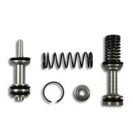 Brakes 05-0153