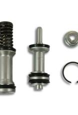 Brakes 1967-76 Master Cylinder Rebuild Kit W/Power Brakes