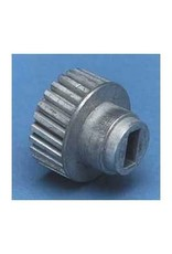 Electrical 1963-67 Headlight Drive Gear