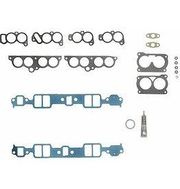 Engine 1986-93 Intake Manifold Set