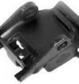 Engine 1966-82 Motor Mount SBC